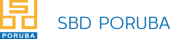 logo_SBD